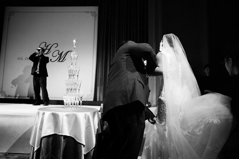 日月千禧,顏氏牧場,後院婚禮,極光婚紗,海外婚紗,京都婚紗,海外婚禮,草地婚禮,戶外婚禮,旋轉木馬_0182