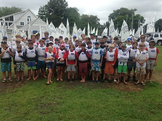 FBYC race teams 062715 MH