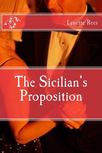 The Sicilian's Proposition