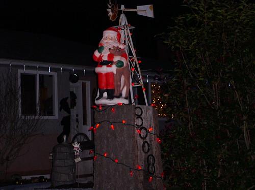 Christmas 2015 066