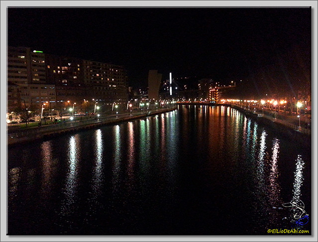 Tercer AnIgersario Bilbao (12)