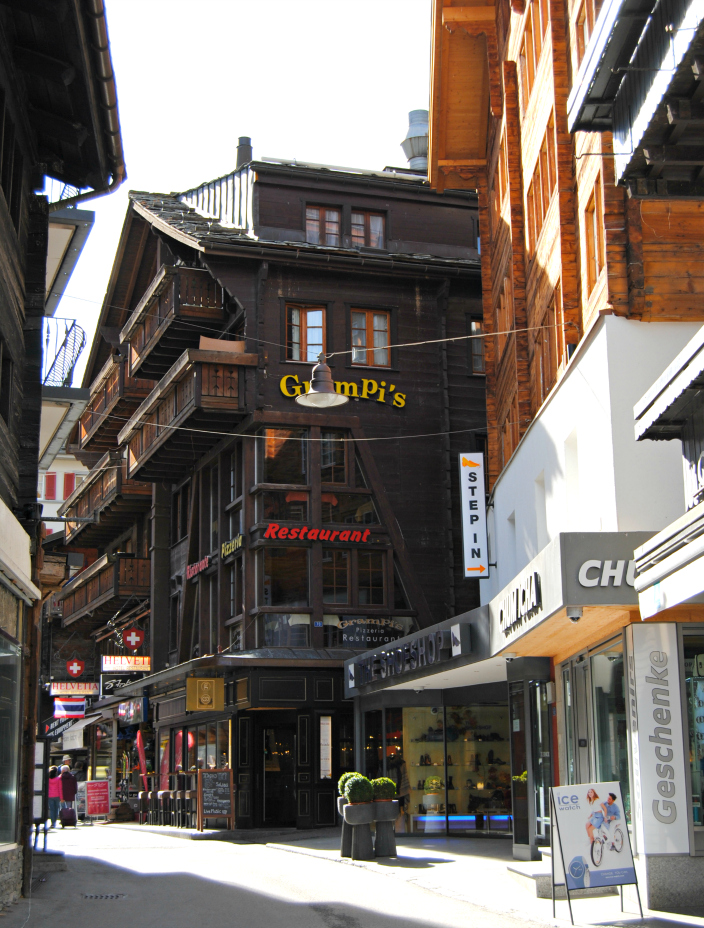 Go Travel_Zermatt (002)