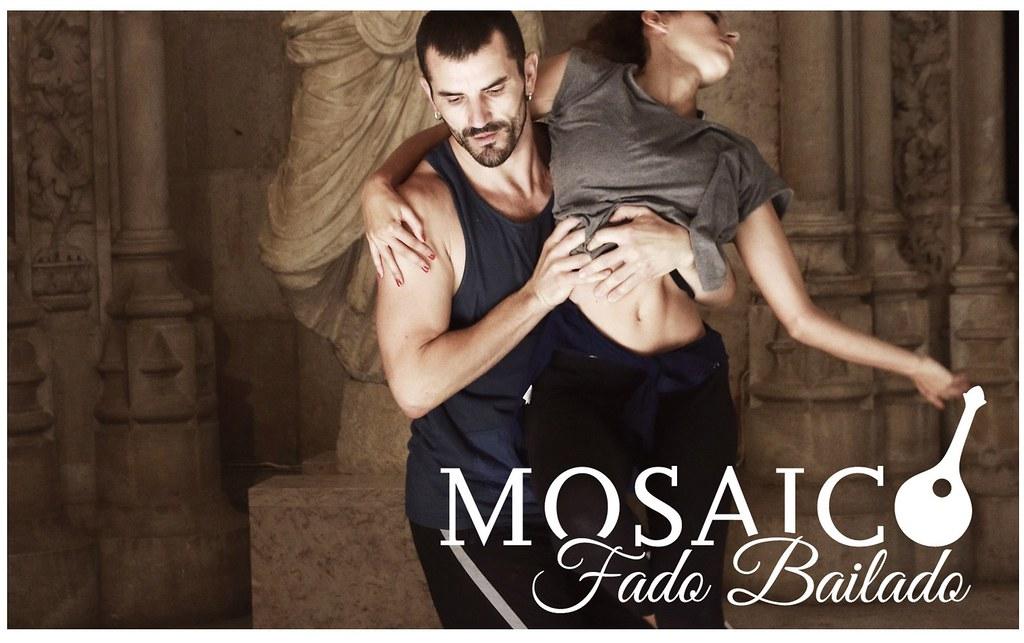 mosaico_convite1