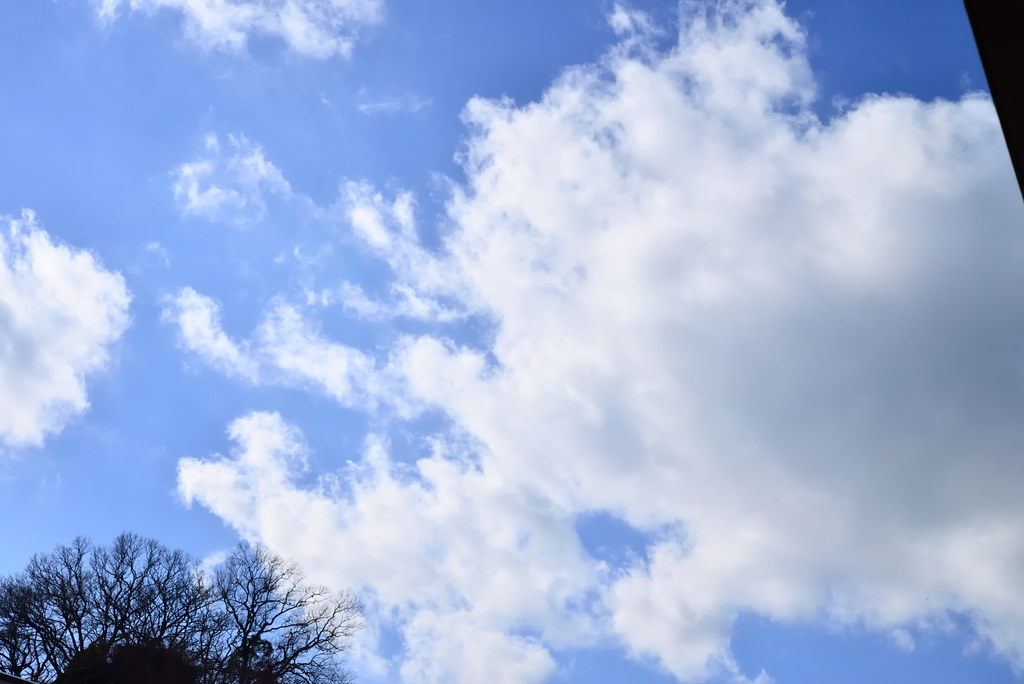 20170102 Cloud over a window