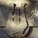 Poète, prends ta lyre... by Kay Harpa
