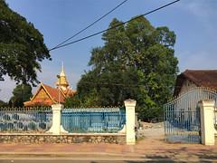 Kampong Chhnang - Cambodia