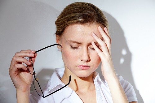 Bấm mí mắt thu cúc: Chi phí độn mắt sâu bao nhiêu?