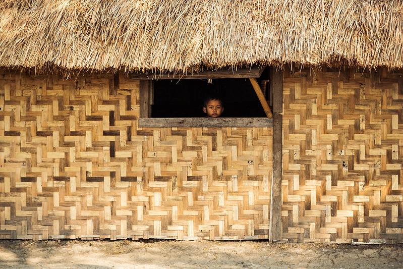 Myanmar #031