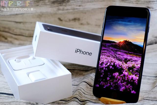 iphone7開箱 (12)