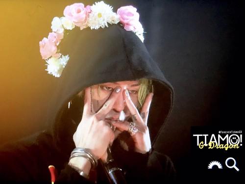 BIGBANG10 Final in Seoul 2017-01-07 (142)