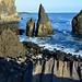 Valahnukur Cliffs by NaturalLight