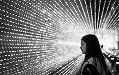 Zoe in the Multiverse