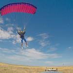 SA Skydiving-244