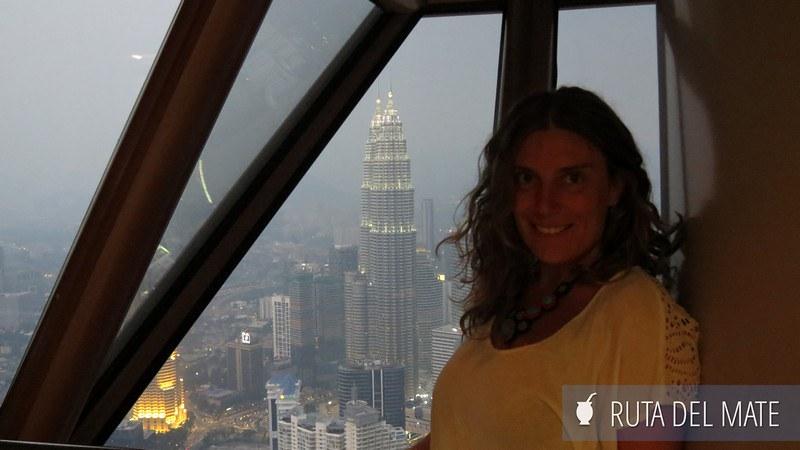 Kuala Lumpur Malasia (25)