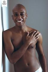 Modelo Renato Fernandes   Sereno Fotografia