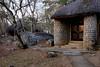 Zimbabwe 2015-3125.jpg