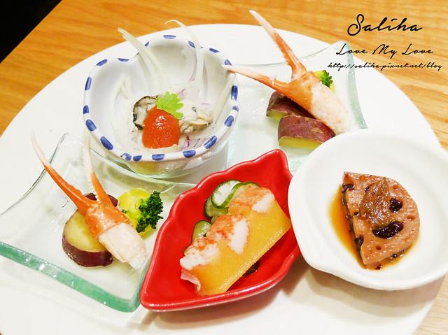 台北信義區饗食天堂海鮮吃到飽 (2)