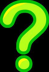 Ask HighScalability: Choose an Async App Server or Multiple