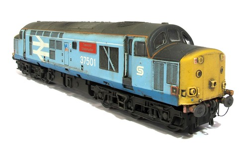 Class37_large