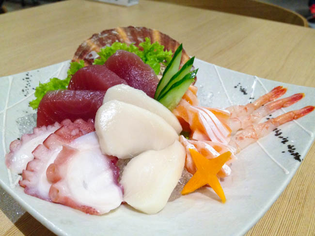jumbo-platter-sashimi