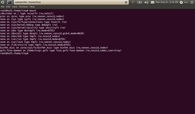 Asus Eee PC 1001HA korszerűsítése projekt #5