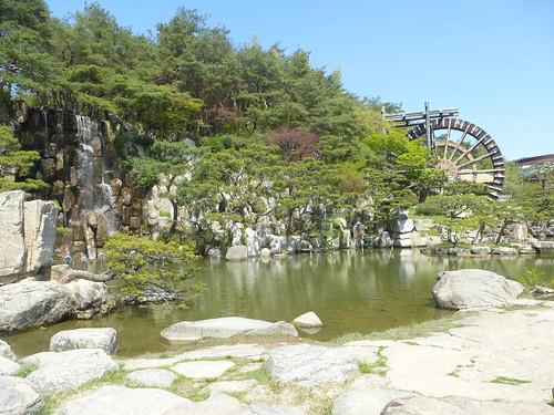 Co-Gyeongju-Lac Bonum (4)