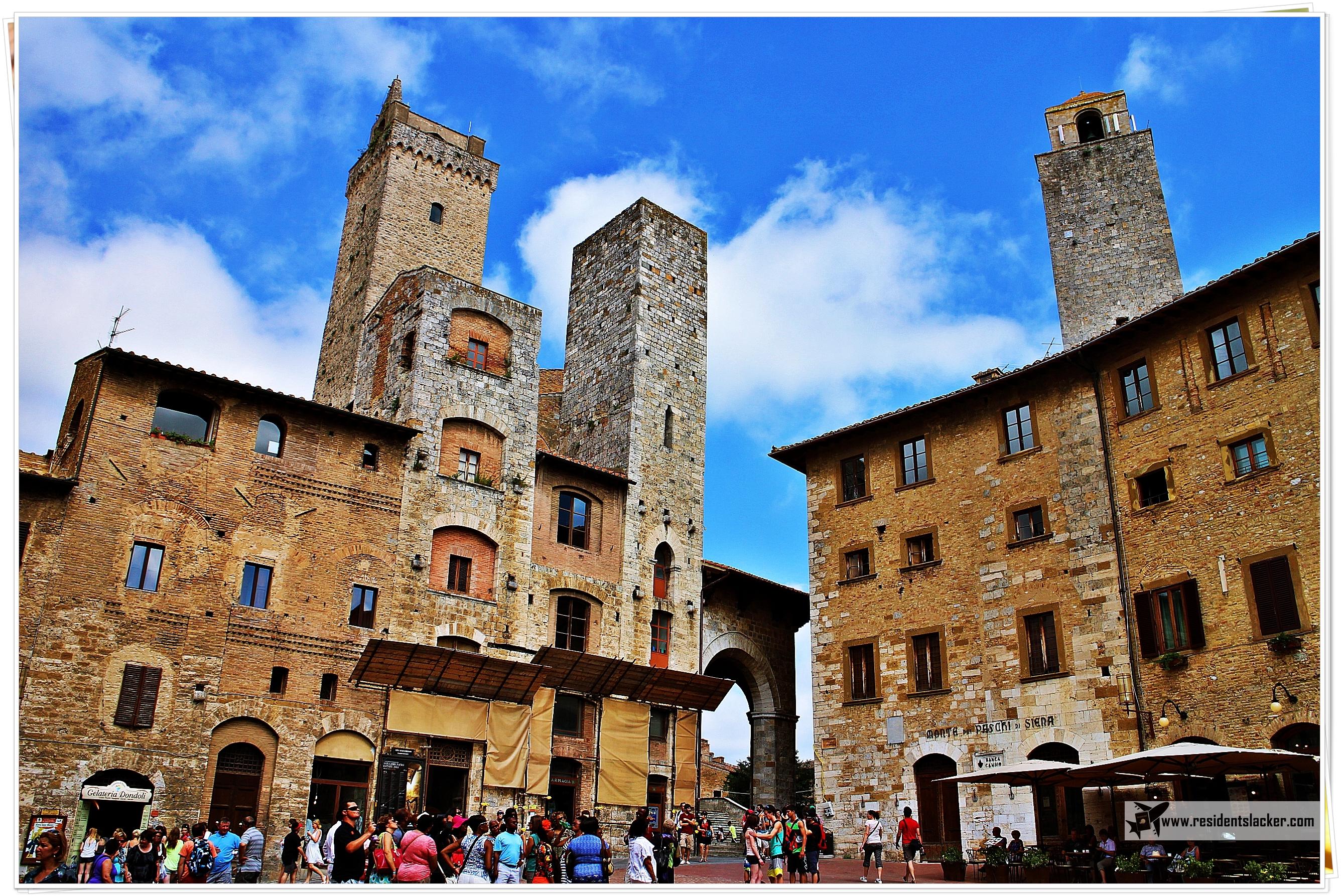 Italy_Blog10