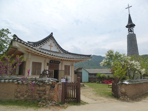 Co-Andong-Hahoe-Village (19)