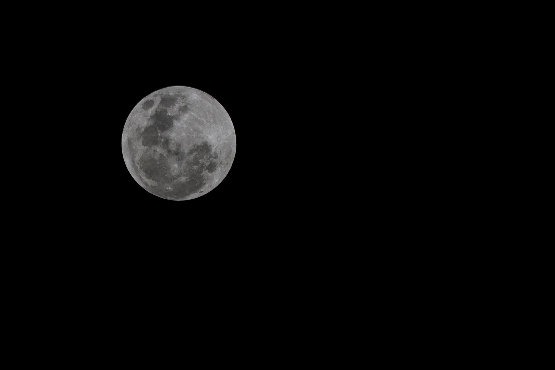 Eclipse del 20150927 21176006063_966926456b_o