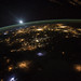iss044e045542 by NASA Johnson