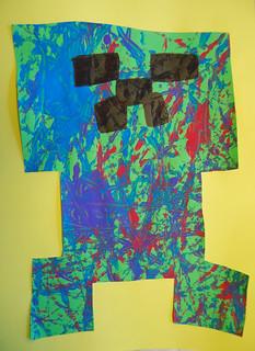 29 - Pollock - AB2
