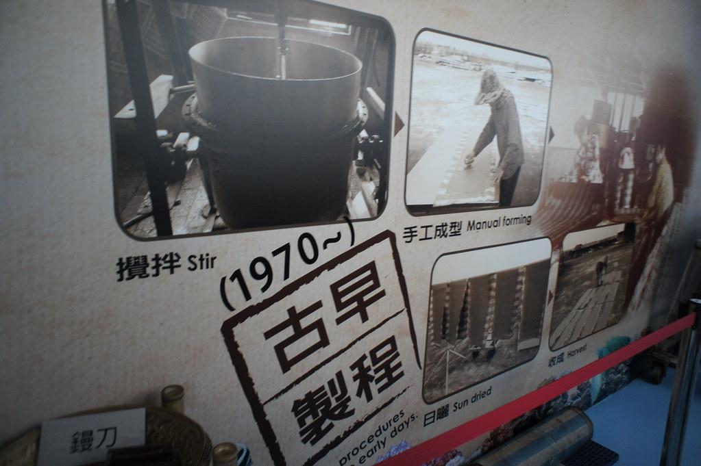 屏東縣林邊鄉鮮饌道食品文化館 (14)