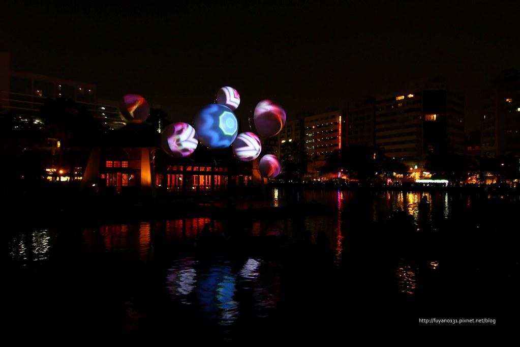 球體光雕藝術節  (24)