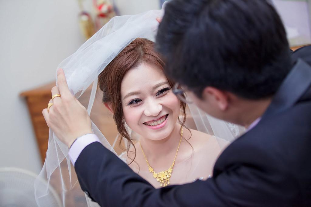 074礁溪老爺婚攝