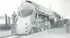1939-10-worlds-fair-new-york - 05