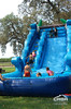CRBR-kids-just-want-to-have-fun-company-culture by Cleanritebuildrite