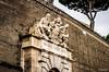 Vatican Museum by iris0327