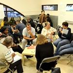 Conseil citoyen Plateau - 16 septembre 2015