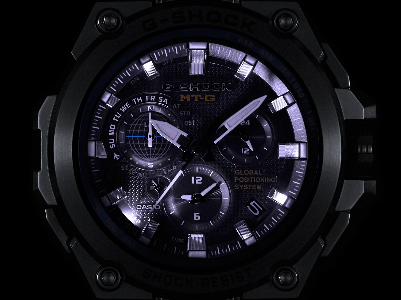 MTG-G1000D-1A2_LED