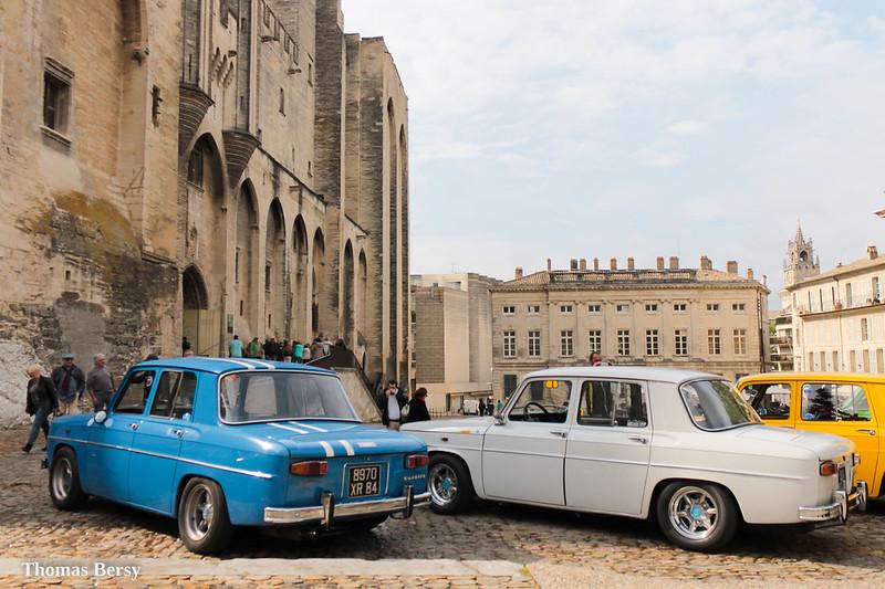 [84][25/04/15] 1er Tour du Grand Avignon 2015 22465429580_d03044a078_c