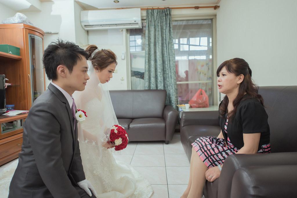 20150627薏璇&欣儒-桃園來福星花園大飯店婚禮記錄 (445)