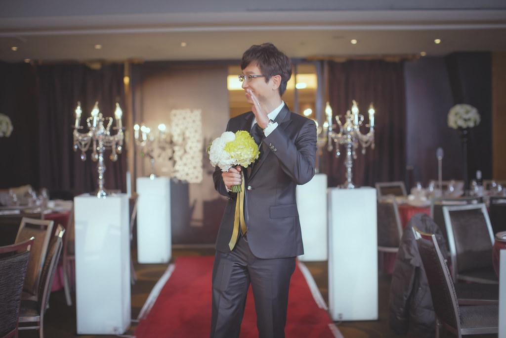 20150228六福皇宮婚禮記錄婚攝 (71)