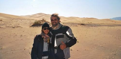 85 Viaje al Gobi (88)