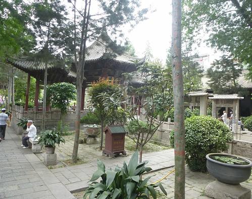 CH-Xian-Mosquée (11)