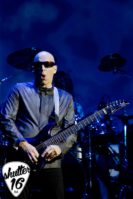 joe satriani 434 copy
