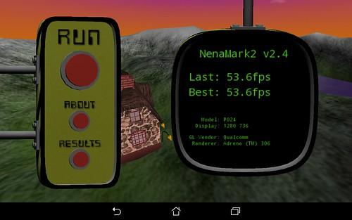 Những lý do nên chọn ZenPad 8 Z380 thời điểm hiện tại - 104953