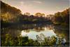 2015-11-fiume poFL-9715