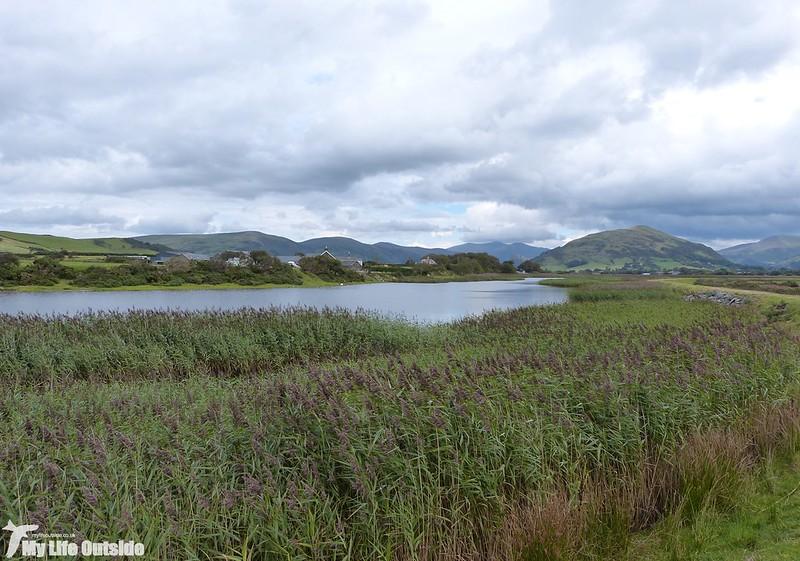 P1150895 - Broad Water, Tywyn