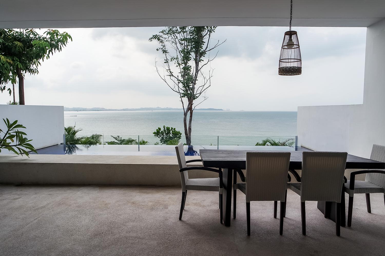 montigo_resort_batam-1455
