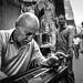 Istanbul street by SungsooLee.com